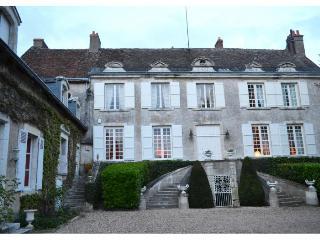 france/loire-valley/chateau-du-clos - Loiret vacation rentals
