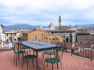 Studio Cosmea, Ponte Vecchio - Acacia Firenze - Florence vacation rentals