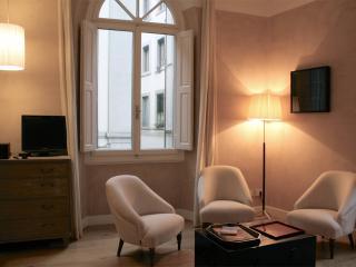 Apartment Tulipano, Santo Spirito - Acacia Firenze - Florence vacation rentals