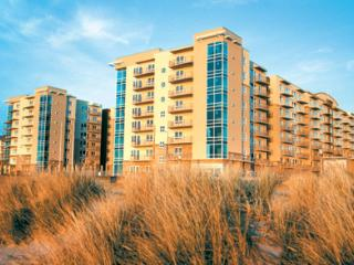 SEASIDE OREGON A+ WYNDHAM/WORLDMARK VOLLEYBALL FUN - Seaside vacation rentals