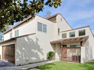 Vacation Home in Beautiful Anaheim, California! - Anaheim vacation rentals