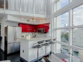 6f94c156-48ac-11e3-bf2c-90b11c2d735e - Miami Beach vacation rentals