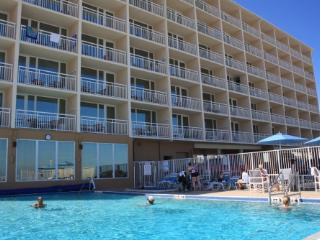 4th of July on the Beach Nascar Race - Ormond Beach vacation rentals