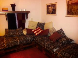 Artemisia House - little apartment for rent - - Castel del Monte vacation rentals