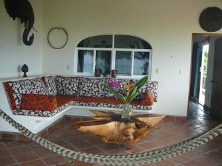 Bangkok Inspired Beach Condos - 1 bedroom - Puerto Escondido vacation rentals