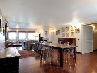 Bright 3 bedroom Condo in Venice - Venice vacation rentals