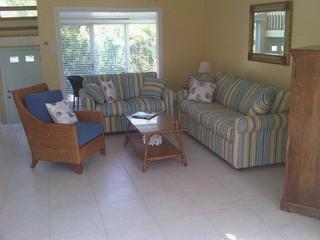 Dream Kai Island House, Cayman Kai/Rum Point - Grand Cayman vacation rentals