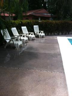 Nice 1 bedroom Bungalow in Puntarenas - Puntarenas vacation rentals