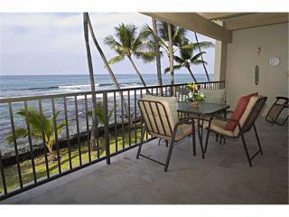 Kona Bali Kai #206 - Kailua-Kona vacation rentals