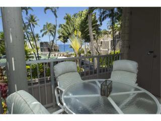 Alii Villas #208 - Kailua-Kona vacation rentals