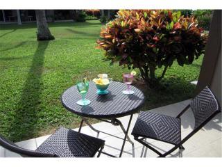 Kona Isle #B6 - Kailua-Kona vacation rentals