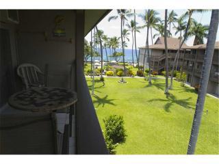 Kona Isle #C32 - Kailua-Kona vacation rentals
