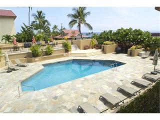 Kona Pacific #A206 - Kailua-Kona vacation rentals