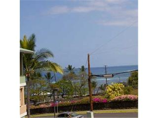 Makolea #35 - Kailua-Kona vacation rentals