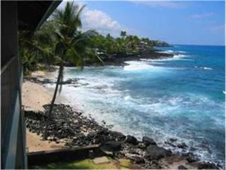 Kona Reef #A33 - Kailua-Kona vacation rentals