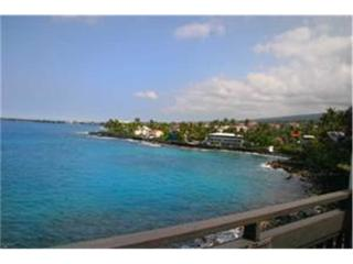 Sea Village#1303 - Kailua-Kona vacation rentals