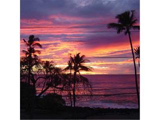 White Sands Village #101 - Kailua-Kona vacation rentals