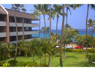 White Sands Village #206 - Kailua-Kona vacation rentals