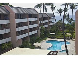 White Sands Village#310 - Kailua-Kona vacation rentals
