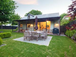 Arrow Cottage, Arrowtown - New Zealand vacation rentals