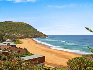 Perfect 4 bedroom Stanwell Park House with Internet Access - Stanwell Park vacation rentals