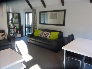Little George - Wanaka vacation rentals