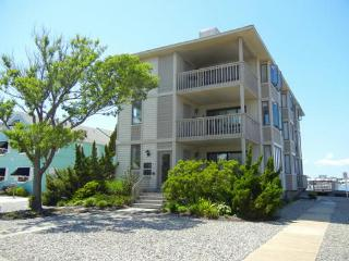 Nice 2 bedroom House in Stone Harbor - Stone Harbor vacation rentals