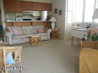 Nice 2 bedroom House in Stone Harbor - Stone Harbor vacation rentals