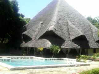 4 beds Malindi Beach Front Cottage Accommodation - Ukunda vacation rentals