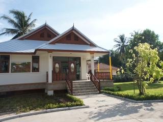 Brand new* Beach house2 holiday rental in Phangnga - Phangnga vacation rentals