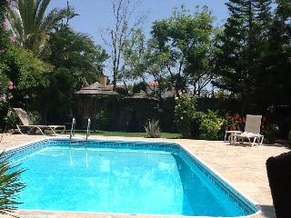 Villa Lorraine - Paphos vacation rentals