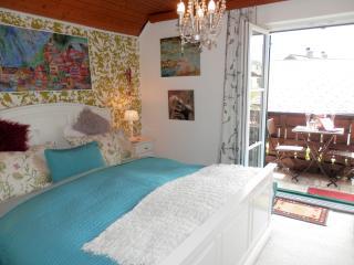Landhaus Osborne - Apartment 1 - Obertraun vacation rentals