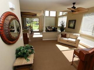Mauna Lani Golf Villa Q4 - Big Island Hawaii vacation rentals