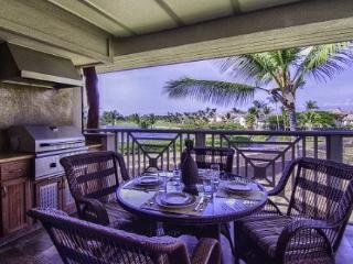 Waikoloa Beach Villas F33 - Waikoloa vacation rentals
