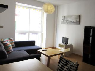 Fantastic Flat In Historical Center - Malaga vacation rentals