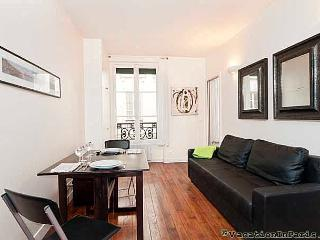 Trendy Marais Flat One Bedroom - ID# 224 - Paris vacation rentals