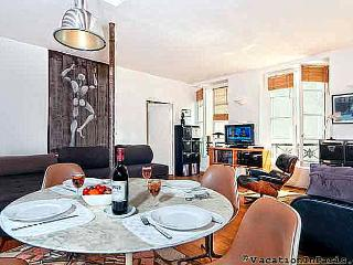 Bastille - Le Marais Parisian Life One Bedroom - ID# 236 - Paris vacation rentals
