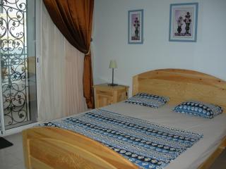 Appartements Chott Meriem Sousse Nord - Sousse vacation rentals