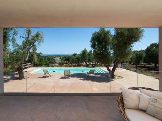 Villa Riposo - Mesagne vacation rentals