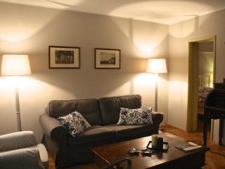 Apartment Camelia, Piazza Signoria - Acacia Firenze - Florence vacation rentals