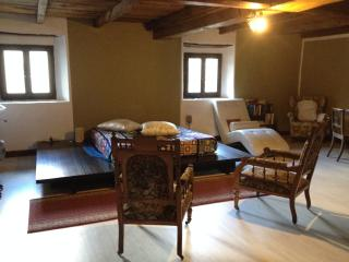 Casa Olmi - Lago di Como - Affittacamere - Castiglione d'Intelvi vacation rentals