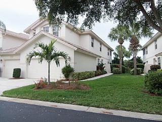 Bonita Bay-Bay Pointe BP103 - Bonita Springs vacation rentals