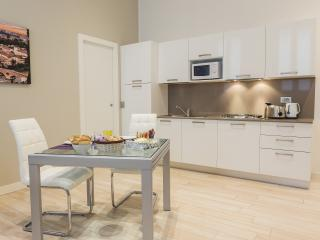 Max 8 beds a few meters from the Arena. New! - Verona vacation rentals