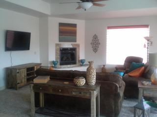 # 281 City View - Southwestern Utah vacation rentals