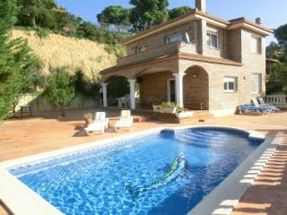 Carrillo - Lloret de Mar vacation rentals