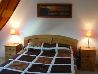 Beautiful Gite with Internet Access and Television - Nogent Le Bernard vacation rentals