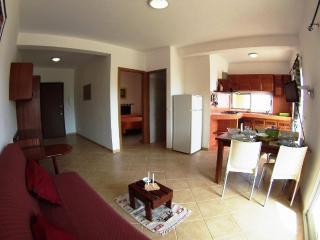 Casa Bahia 4 Rinnovato comodo e completo vista Mar - Santa Maria vacation rentals