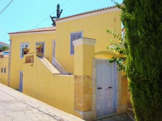 Villa Spetses - Spetses Town vacation rentals