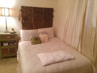 Come stay at the Master's Retreat! - Augusta vacation rentals