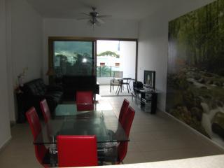 Panama Beachfront Condo 3 Bd., Playa Blanca resort - Rio Hato vacation rentals